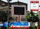 فروش و اجاره تلویزیون شهری در سراسر کشور