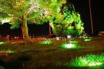 ساخت و فروش انواع تجهیرات نورپردازی